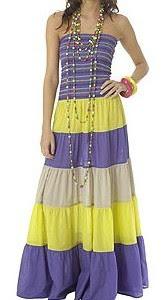 mango elbise modelleri 1 165x300 - Mango Uzun Abiye Elbise Modelleri