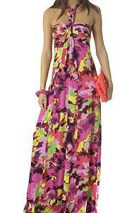 mango elbise modelleri 8 190x300 - Mango Uzun Abiye Elbise Modelleri