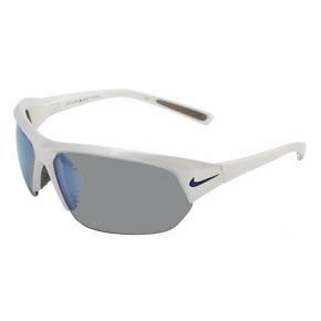 Nike Skylon Ace Sunglasses Summit White  Superblue  - Nike Skylon Ace G�ne� G�zl��� Modelleri
