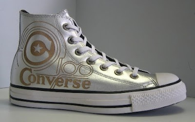 zapatilla del centenario converse - Yeni Converse �e�itleri | Converse