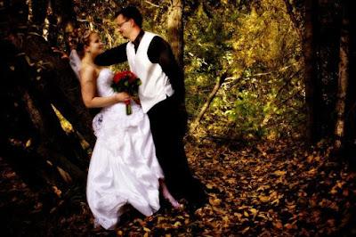 westlock wedding photography