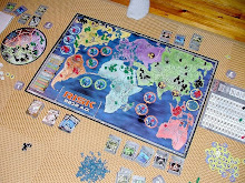 RISK 2210 A.D.: Strategy Tips: Dice Rolling