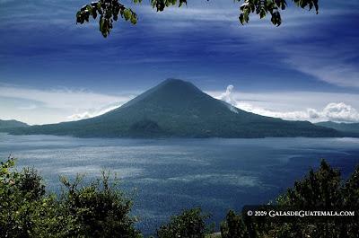 Hotels In Panajachel Guatemala Lake Atitlan