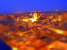CALLOSA DE SEGURA (Alicante) pincha sobre la imagen: acceder a www.panoramio.com