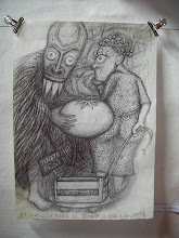 Ilustraciones y Grabados