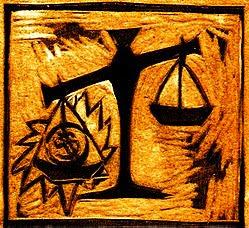 Si la Justicia ya no es justicia...al pobre todo le cuesta el doble