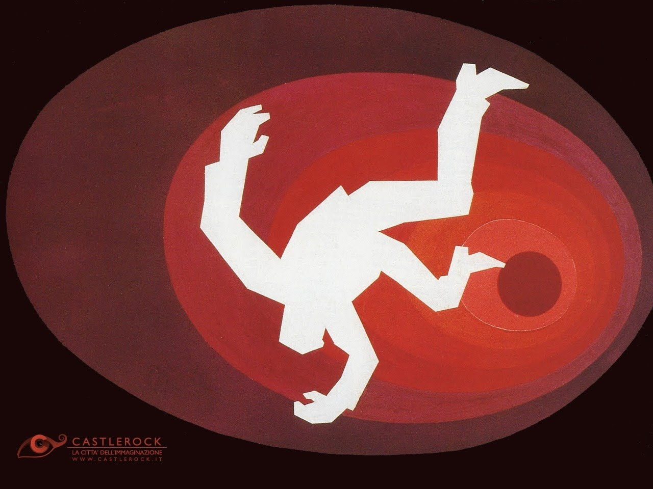 http://3.bp.blogspot.com/_lv8gvHZ8808/S8bLbJGmNYI/AAAAAAAAABY/K8zcO9TQqJA/s1600/wallpaper-del-film-profondo-rosso-62097.jpg