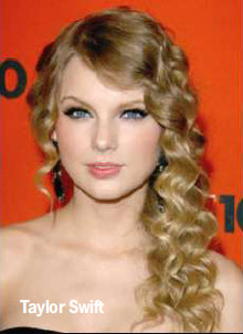 Hollywood Actress Latest Romance Hairstyles, Long Hairstyle 2013, Hairstyle 2013, Short Hairstyle 2013, Celebrity Long Romance Hairstyles 2013, Emo Romance Hairstyles, Curly Romance Hairstyles