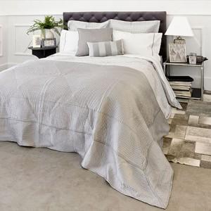 El rinc n de sonia decoraci n zara home ropa de cama - Ropa de cama matrimonio ...