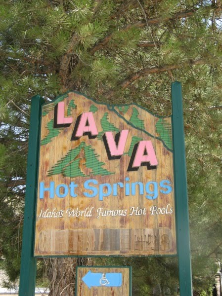 [010-lava-hot-springs.jpg]