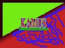 Kamus Online (Online Dictionary)