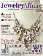 Jewelry Affaire- Winter 2010