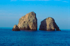 Resultado de imagen de islas buenaventura mitologia