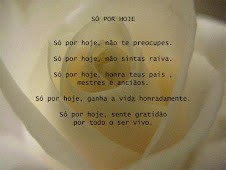 Principios do Reiki