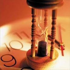 Evolución del Derecho Mercantil