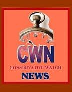 CWNews