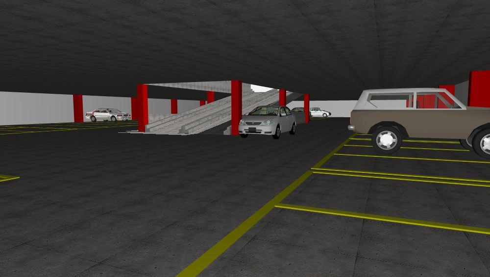 Valet Parking Profesionalismo Y Excelencia En Servicio Www