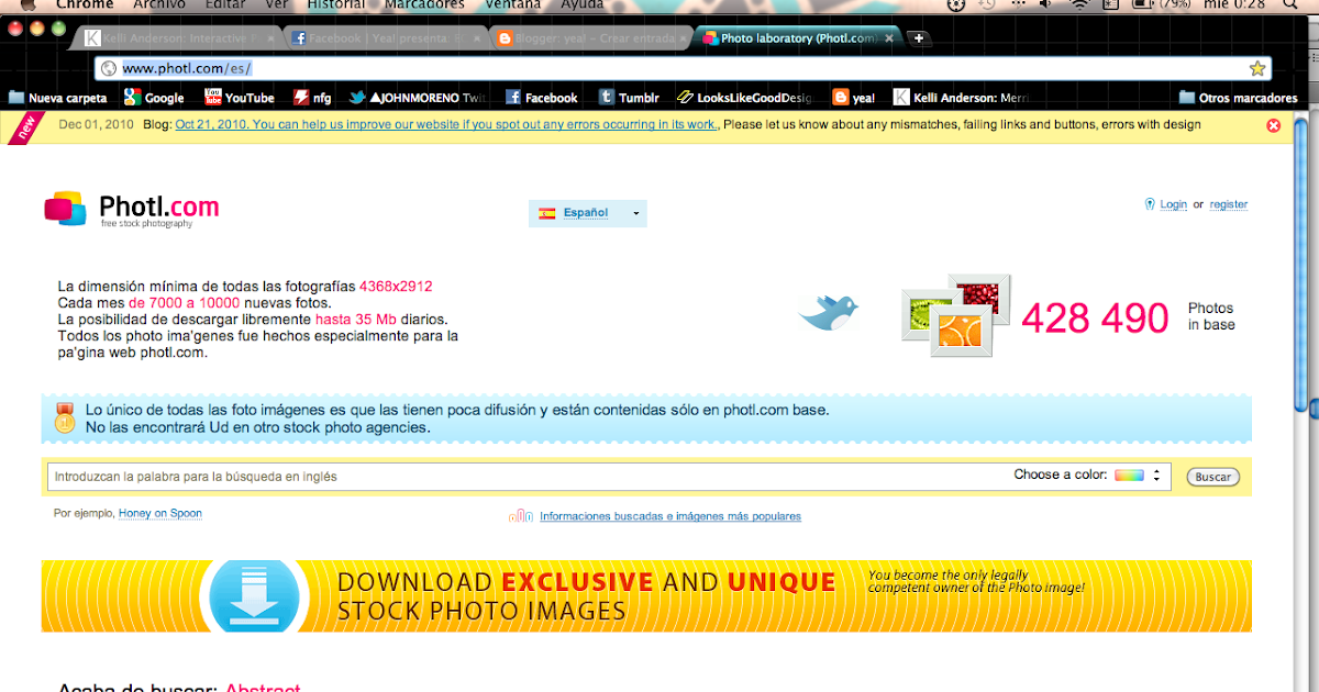 backup image usb drive n