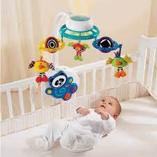 Lista del bebe m viles para cuna - Movil para cuna bebe ...