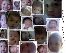 haziq ashraf