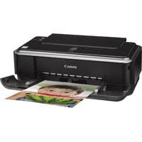 Reset ip 2600 canon Pixma All in one