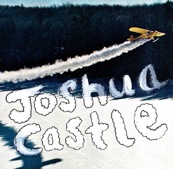 joshua castle