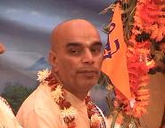 Pujay Guruji