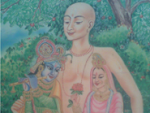 Swami Haridas Ji Maharaj