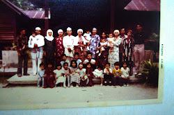 Raya 1985