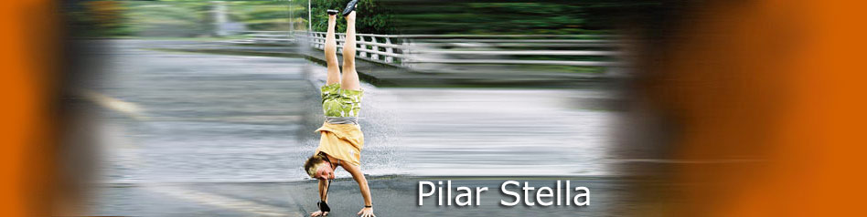 Pilar Stella