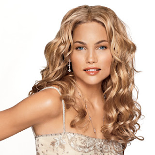 Long Center Part Hairstyles, Long Hairstyle 2011, Hairstyle 2011, New Long Hairstyle 2011, Celebrity Long Hairstyles 2336