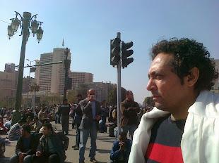التحرير صباح اليوم الاربعاء 2فبراير