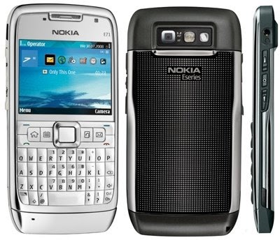 may nokia qwerty harga dibawah 1 juta there anything could