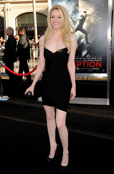 Talulah Riley Hot Jp Millenix