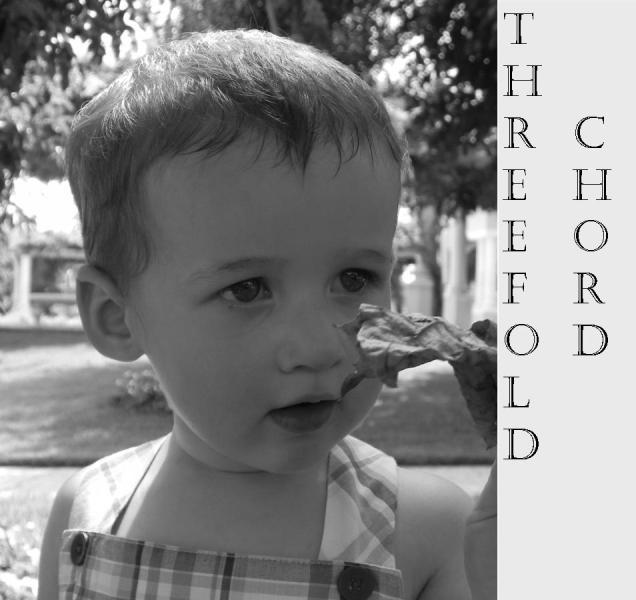 Threefold Chord