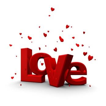 Tình yêu và logic