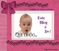 Blog D+
