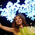 South Korean Lady-Boy Wins Miss International Queen 2010
