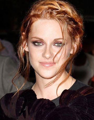 Kristen Stewart Natural Hair Color on 1110 Hair Kristen Stewart De Jpg