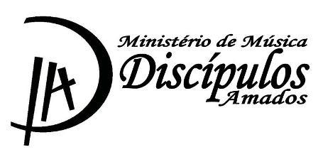 Ministério de Música