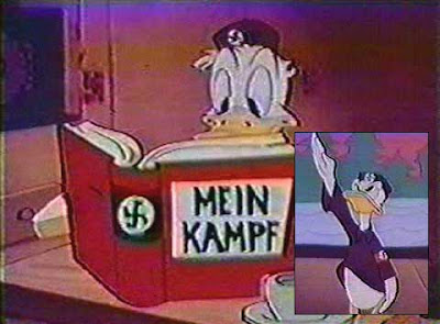 subliminal messages in the media thesis The wonderful world of disney has long been suspected of hiding subliminal sexual messages in its animated films  media celebrity tv & film  the truth about disney's 'hidden sexual messages.