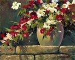 """""""Garden Wall"""""""