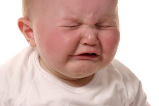 http://3.bp.blogspot.com/_lxLvvTyfxjI/TLXT5T6wnbI/AAAAAAAAAAs/xm7JjHKj2ig/s1600/cry+baby.jpg
