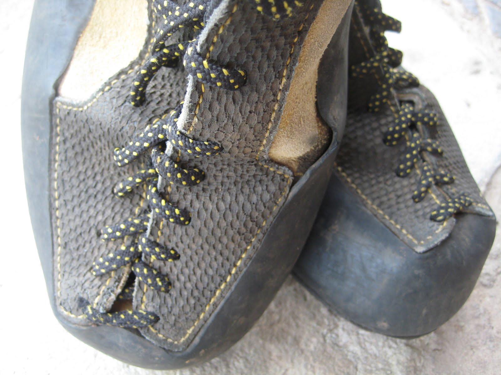 Do You Wear Socks With Rock Climbing Shoes