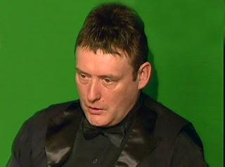 Джимми Уайт не показал на Welsh Open того блеска, который демонстрировал на квалификации
