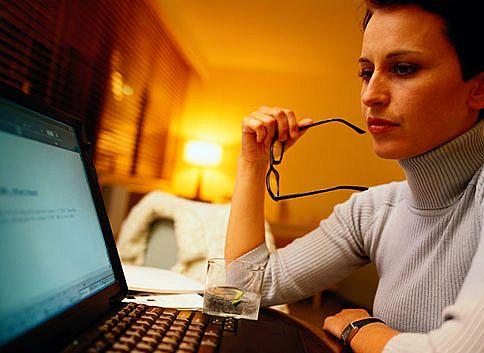 Заработок в интернете платные опросы