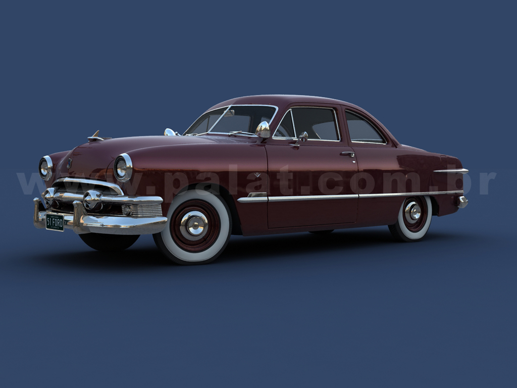 early 40s cars until 1949.