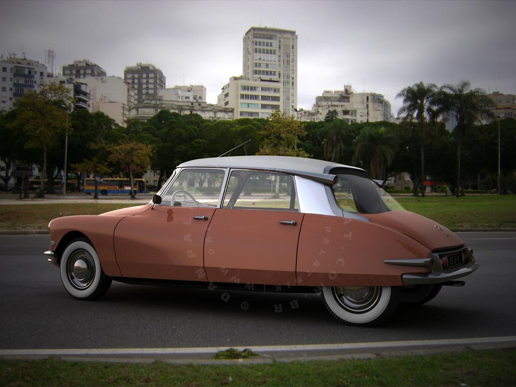 1955 citro n ds 19 smcars net car blueprints forum. Black Bedroom Furniture Sets. Home Design Ideas