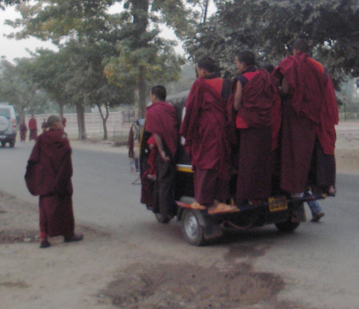 [monks+on+a+rickshaw.jpg]