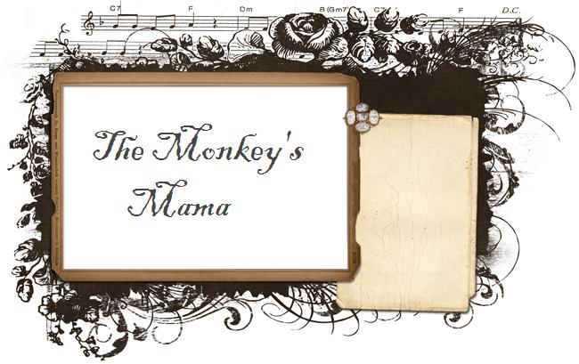 The Monkey's Mama